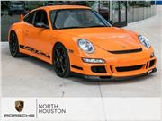 2007 Porsche 911 for sale in Houston, Texas 77090