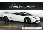 2012 Lamborghini LP570-4 Performante for sale in Richardson, Texas 75080