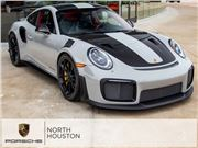 2018 Porsche 911 for sale on GoCars.org