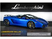 2007 Lamborghini Gallardo for sale in Richardson, Texas 75080