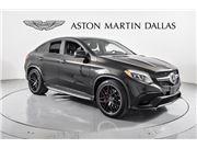 2019 Mercedes-Benz GLE for sale in Dallas, Texas 75209