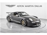 2011 Porsche 911 for sale in Dallas, Texas 75209