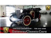 1930 Ford Model A for sale in Crete, Illinois 60417