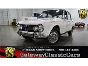 1967 Alfa Romeo Giulia Super for sale in Crete, Illinois 60417