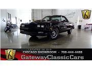 1985 Chevrolet El Camino for sale in Crete, Illinois 60417