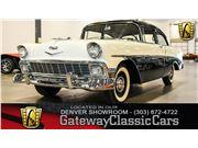 1956 Chevrolet Delray for sale in Englewood, Colorado 80112