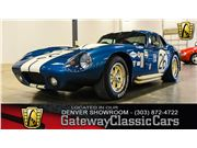 1965 Superformance Shelby for sale on GoCars.org