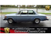 1974 BMW 2002 for sale in Coral Springs, Florida 33065