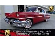 1955 Mercury Monterey for sale in Coral Springs, Florida 33065