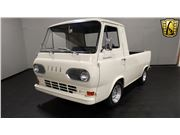 1966 Ford Econoline for sale in Memphis, Indiana 47143