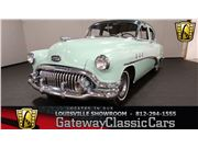 1952 Buick Special for sale in Memphis, Indiana 47143