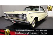 1967 Plymouth Belvedere for sale in Memphis, Indiana 47143