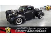 1947 Dodge Pickup for sale in Las Vegas, Nevada 89118
