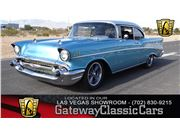 1957 Chevrolet Bel Air for sale in Las Vegas, Nevada 89118