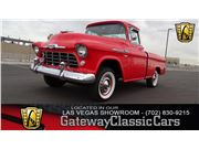 1956 Chevrolet Cameo for sale in Las Vegas, Nevada 89118
