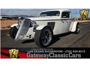 1933 Ford 3 Window for sale in Las Vegas, Nevada 89118