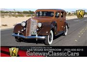 1935 Buick Series 40 for sale in Las Vegas, Nevada 89118
