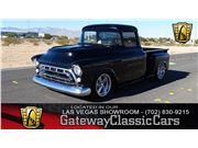 1957 Chevrolet 3100 for sale in Las Vegas, Nevada 89118