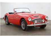 1962 Austin-Healey 3000 Tri-Carb for sale in Los Angeles, California 90063