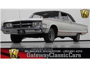 1965 Chrysler 300L for sale in Kenosha, Wisconsin 53144