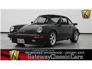 1979 Porsche 911 for sale in Kenosha, Wisconsin 53144