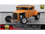 1932 Ford Model A for sale in Kenosha, Wisconsin 53144