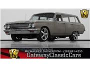 1963 Buick Special for sale in Kenosha, Wisconsin 53144