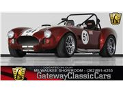 1965 AC Cobra for sale in Kenosha, Wisconsin 53144