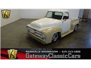 1954 Ford F100 for sale in La Vergne