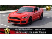 2015 Ford Mustang for sale in Lake Mary, Florida 32746