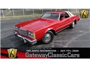 1977 Buick Regal for sale on GoCars.org