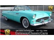1955 Ford Thunderbird for sale in Lake Mary, Florida 32746