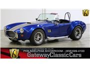 1967 AC Cobra for sale in West Deptford, New Jersey 8066
