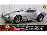 1966 AC Cobra for sale in West Deptford, New Jersey 8066