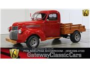 1946 Chevrolet Pickup for sale in West Deptford, New Jersey 8066