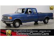 1988 Ford F150 for sale in West Deptford, New Jersey 8066