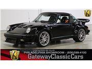 1974 Porsche 911 for sale in West Deptford, New Jersey 8066