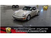 1990 Porsche 911 for sale in Deer Valley, Arizona 85027