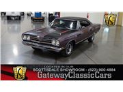 1969 Plymouth GTX for sale in Deer Valley, Arizona 85027