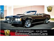 1973 Mercury Cougar for sale on GoCars.org
