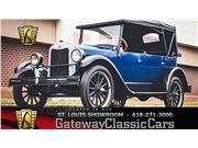 1925 Chevrolet Superior for sale in OFallon, Illinois 62269
