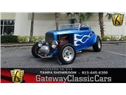 1931 Ford Roadster for sale in Ruskin, Florida 33570