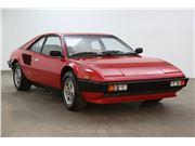 1982 Ferrari Mondial for sale in Los Angeles, California 90063