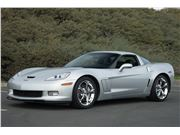 2012 Chevrolet Corvette for sale in Benicia, California 94510