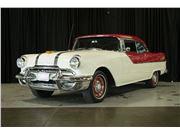 1955 Pontiac Chieftain for sale in Benicia, California 94510