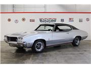 1970 Buick Gran Sport for sale in Fairfield, California 94534