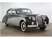 1959 Jaguar Mark IX for sale in Los Angeles, California 90063