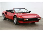 1985 Ferrari Mondial for sale in Los Angeles, California 90063