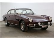 1966 Ferrari 330GT 2+2 for sale on GoCars.org