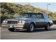 1986 Buick Regal for sale in Benicia, California 94510